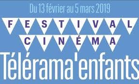 http://theatrecinema-narbonne.com/wp-content/uploads/2019/02/images.jpg
