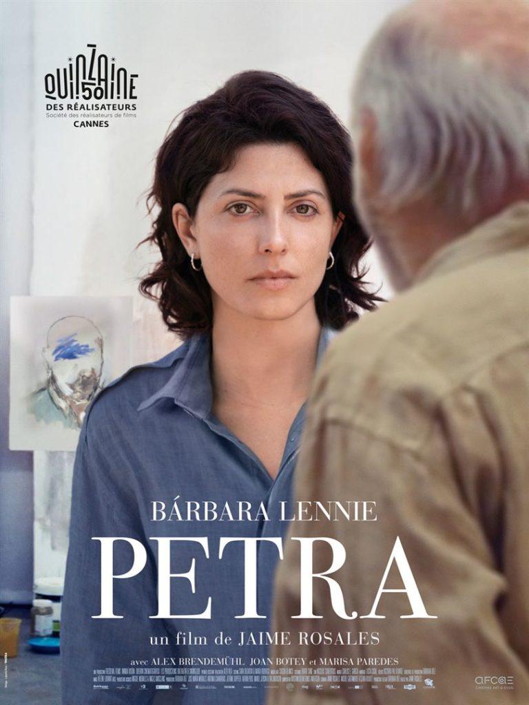 http://theatrecinema-narbonne.com/wp-content/uploads/2019/04/1274426.jpg