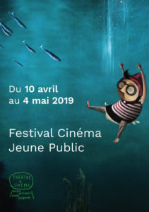 http://theatrecinema-narbonne.com/wp-content/uploads/2019/04/26-flyer-JP-couv.jpg