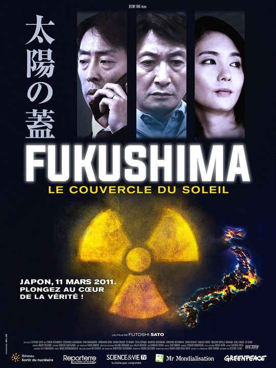 http://theatrecinema-narbonne.com/wp-content/uploads/2019/04/3607742.jpg