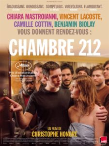 http://theatrecinema-narbonne.com/wp-content/uploads/2019/09/0290287.jpg