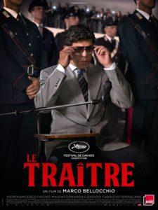 http://theatrecinema-narbonne.com/wp-content/uploads/2019/10/5394800.jpg
