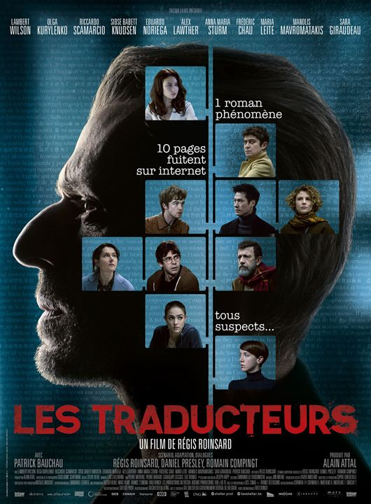 http://theatrecinema-narbonne.com/wp-content/uploads/2019/11/2257660.jpg