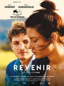 http://theatrecinema-narbonne.com/wp-content/uploads/2019/11/5557882.jpg