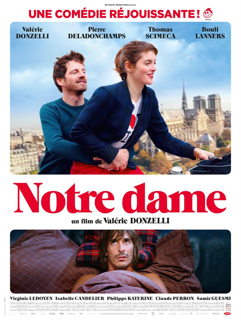 http://theatrecinema-narbonne.com/wp-content/uploads/2019/12/1634643.jpg