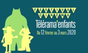 http://theatrecinema-narbonne.com/wp-content/uploads/2019/12/enfants_0.png