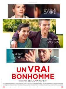 http://theatrecinema-narbonne.com/wp-content/uploads/2020/01/1664513.jpg