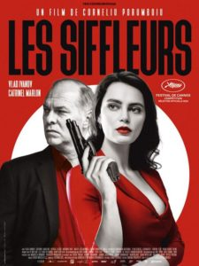 http://theatrecinema-narbonne.com/wp-content/uploads/2020/01/2234527.jpg