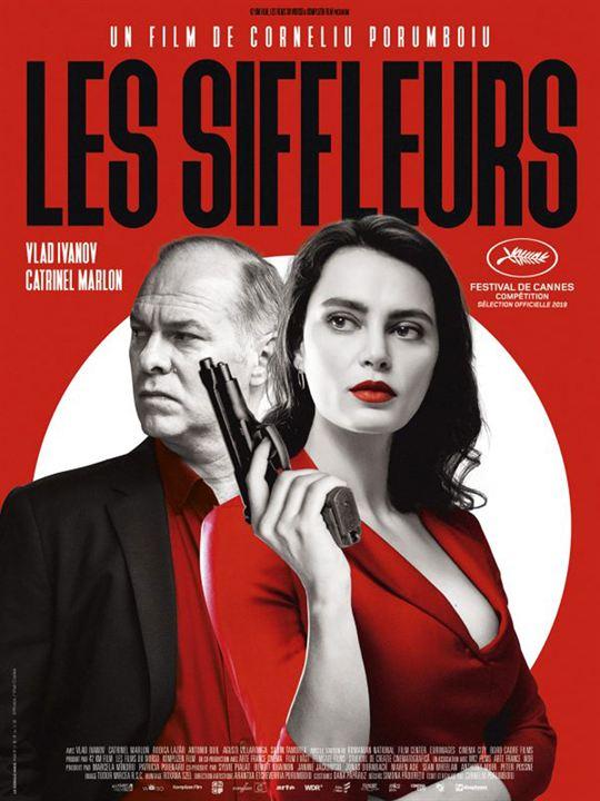 http://theatrecinema-narbonne.com/wp-content/uploads/2020/01/2234527.jpg