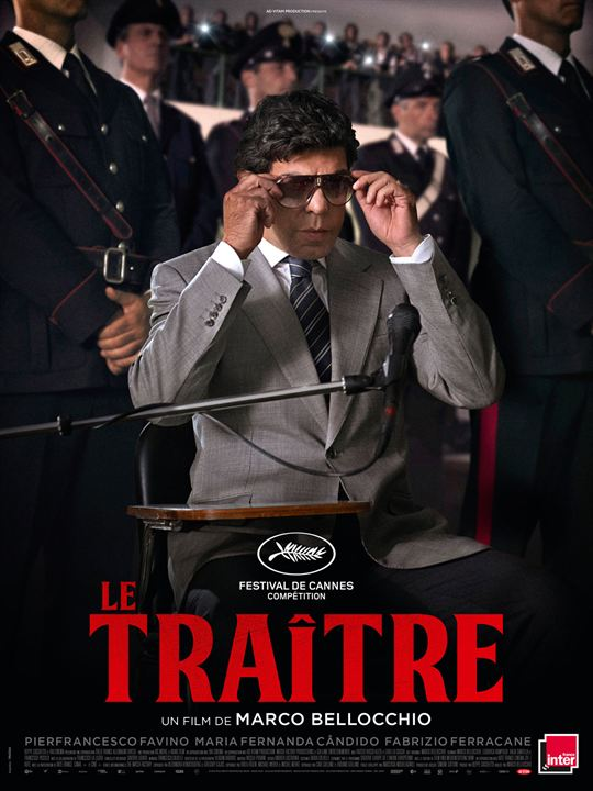 http://theatrecinema-narbonne.com/wp-content/uploads/2020/01/5394800.jpg