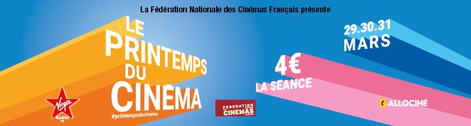 http://theatrecinema-narbonne.com/wp-content/uploads/2020/01/PDC20_FNCF-680x183.jpg