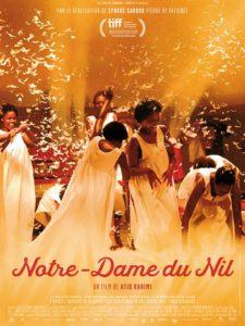 http://theatrecinema-narbonne.com/wp-content/uploads/2020/02/4130917.jpg