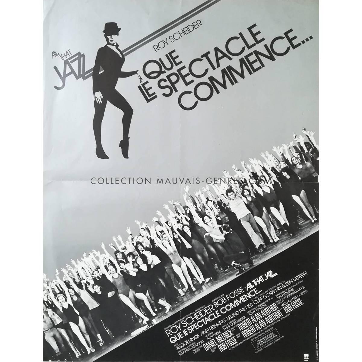http://theatrecinema-narbonne.com/wp-content/uploads/2020/02/que-le-spectacle-commence-affiche-de-film-40x60-cm-1979-roy-sheider-bob-fosse.jpg