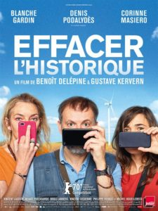 http://theatrecinema-narbonne.com/wp-content/uploads/2020/03/4989689.jpg