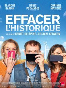 http://theatrecinema-narbonne.com/wp-content/uploads/2020/03/4989689.jpg