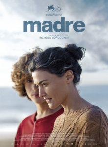 http://theatrecinema-narbonne.com/wp-content/uploads/2020/06/0614675.jpg